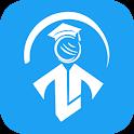 زبانشناس | آموزش زبان انگلیسی icon