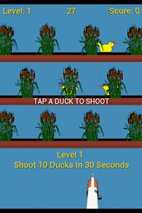 Ducky Ding - náhled