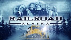 Railroad Alaska thumbnail