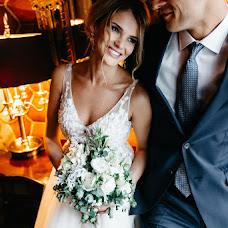 Fotógrafo de bodas Denis Scherbakov (RedDen). Foto del 08.06.2018