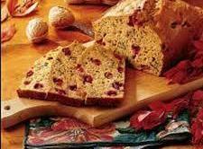 Super-duper Pumpkin Bread Recipe