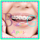 Download Braces Ideas For PC Windows and Mac