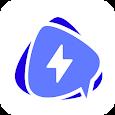 SCall – FREE Phone Call, International Calling icon