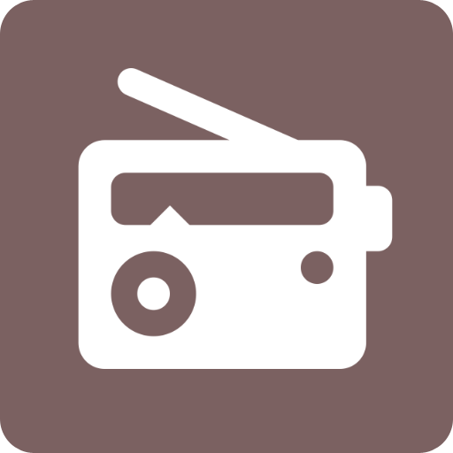 Country Radio FM file APK Free for PC, smart TV Download