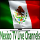 Download Canales de TV en vi vo de MÉXICO For PC Windows and Mac