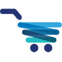KHAFIFA Achats en Ligne icon