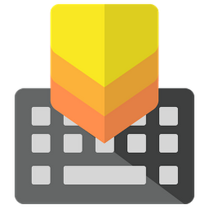 Download Chrooma Keyboard v1.9.6.1 APK Full Grátis - Aplicativos Android
