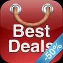 Best Deals icon