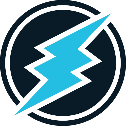 Electroneum (The Mobile Cryptocurrency and Miner) (app)