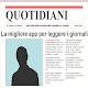 Quotidiani e Giornali Italiani (app)
