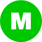 TheMarker - דה מרקר icon
