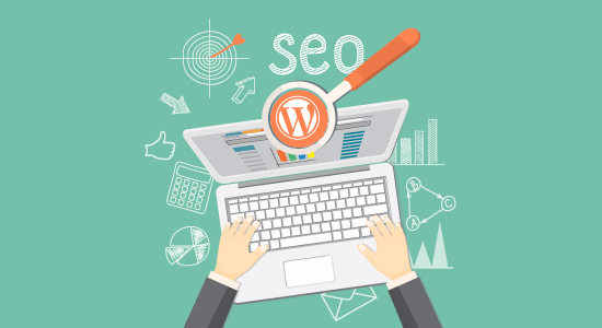 How to start SEO for a new website