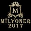 Milyoner 2017 - 15000 Soru