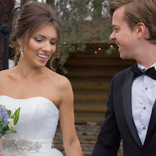 Wedding photographer Mariya Popova (popovamaria). Photo of 13.06.2016