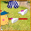BINOKIO icon