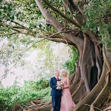 Wedding photographer Katerina Leo (KatieLeo). Photo of 09.10.2016