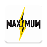 Радио MAXIMUM Icon