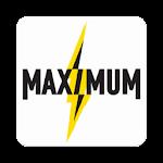 Радио MAXIMUM Icon