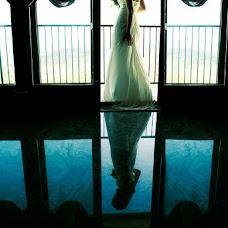 Wedding photographer Sabrina Caramanico (caramanico). Photo of 05.04.2015