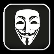 Anonymous Hacker Wallpaper