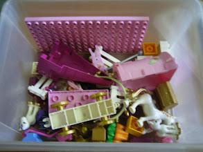 Photo: Lego - duplo