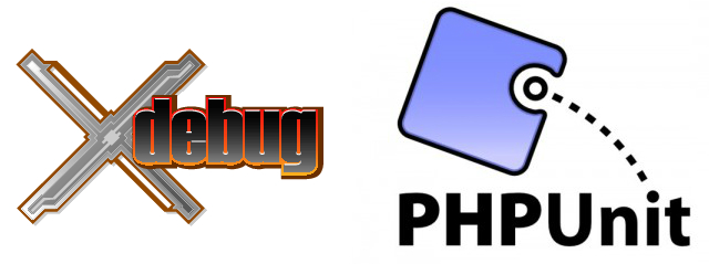 PHPUnit and XDebug in Magento 2