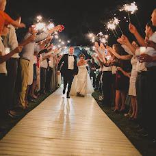 Wedding photographer Ruslan Pastushak (paruss11). Photo of 28.11.2017