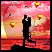 مقياس الحب والتوافق
