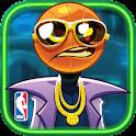 NBA Escape icon