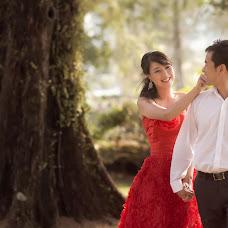Wedding photographer Steven Yam (stevenyamphotog). Photo of 10.12.2014
