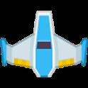 Laser Defender icon