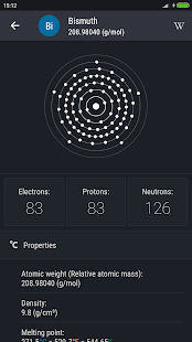 Periodic table 2018 pro 0137 apk patched apk xy screenshot image screenshot image screenshot image screenshot image urtaz Image collections