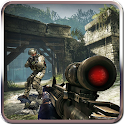 Modern Army Shooter icon