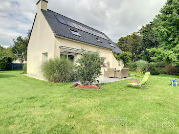 maison à Concarneau (29)