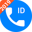 Caller ID, .. file APK for Gaming PC/PS3/PS4 Smart TV