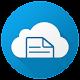 Fatture In Cloud per PC Windows