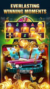 Holland casino beste automaten