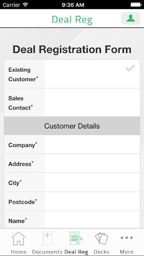 玩商業App|ChannelCandy免費|APP試玩