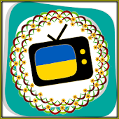 All TV Ukraine