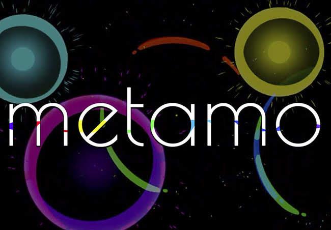 【ゲームクリエイターインタビュー】『Metamo』開発サークルRe:AriumのYAYUYOさん