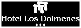 Hotel Los Dólmenes Antequera | Web Oficial | Antequera, Málaga