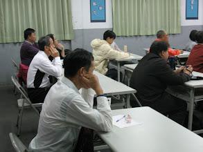 Photo: 20111123從苗栗看全球化006