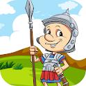 Navigium-Online Latein-App, Vokabeltrainer-Latein icon