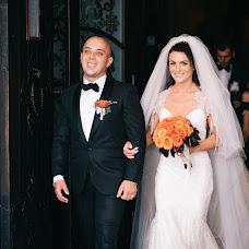 Wedding photographer Lazar Ioan (LazarIoan). Photo of 18.09.2018