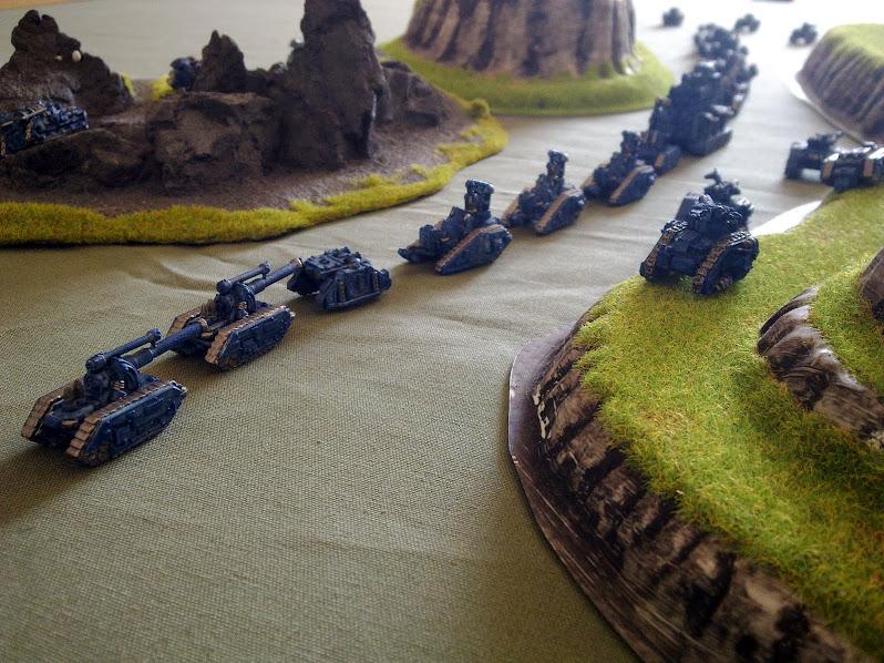 Armées de l'Imperium - Page 2 0cK8QW0UwdZKhKb-5HqLxUWW7-wsaG5uKItYgb6r26OTJTkNcCS-NVUzbe9vm0NgQrC5vFUGMjCN5ei9PhKj4rQUSJFA0Rg8DL56MRk1MltHMzLGT79WwWG7CW9LgbZ5_OX-YOoYvHM5KV3DDzX8ZwsbSla42C2o1p79MGFmLx2rNMPhvGAmpPLvt2H75zh_NfGupBPBYZkEssYmNZyip1akLT6l28lepYKviZ36OroRhALn9GuNKzdE8qYjBDn4635oRfJePBfMBjVROm7igq6gDyT1IIvXvMmzwT-IGLXFlIBLn2sZuPBSIJuVxGlye5RCWSTMTPt2Se83TuxaYL2GTXAOGUHKsbrsSrRDRdRpj6cBVVDXEuje9iYoek8fyjT2EOv6PggN2u5y893phUJP0UVBtEWXQLsaTBTO-BCXQu8sOdjx01fgEgLLm5K8-IbLSwpIJoGArClzomIoxtt9XLEvBH2NGu3q4lnbzWJTnT2VcVHYob2RTx5HUwBUFdaUTlE6oUJf-ndmm4O8BZ3r-8BvaQyFss8EBf-QRb5SfD0Wo_fgPqUm0QZ8yMk0Q4zLXrY5YLQLt8vDcBH9gXUILI2LYKJjkFfhm72naij71OixJRZFAZLshSXDoA5IbQvwU-R4kRarp0_9OrlbxM4XOErGzGMZOMfvabxWczi2nbus9wVZUxUeiqU99qIFuKZPRCR1KnyLGOEOgzOenUyM=w798-h598-no?authuser=0