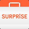 써프라이즈(패션·뷰티 세일) icon