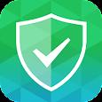 Advanced Protection - for DPV icon