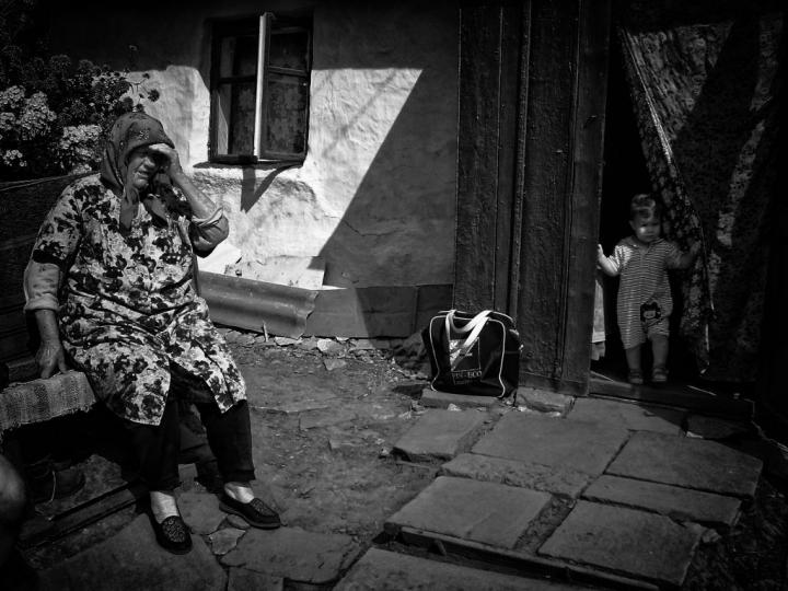 VecchieeNuove di ucraino75