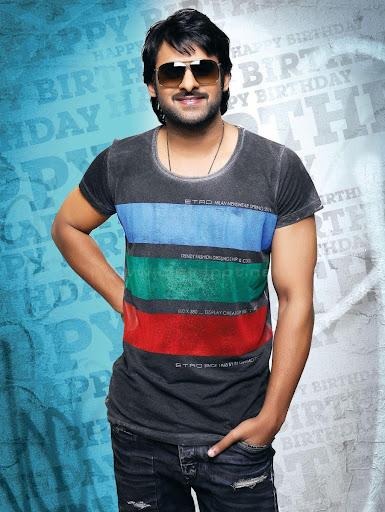 download prabhas hd wallpapers