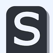 Sudoku Zen